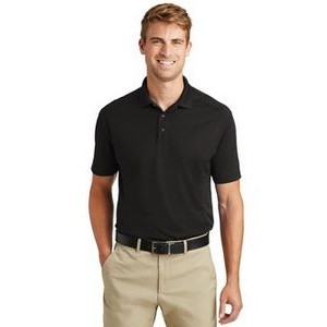 CornerStone® Select Lightweight Snag-Proof Polo Shirt